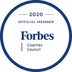 Forbest Coaches Council
